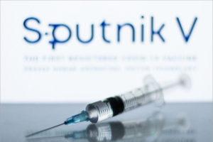 «Спутник V»: повод для политических игр на фоне пандемии, или Немцы – «за»