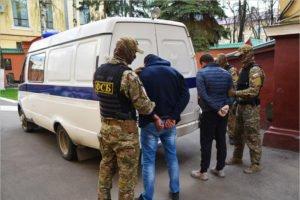 Брянский облсуд отправил двоих наркодилеров на длительные сроки строгого режима