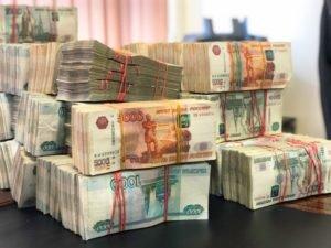 Зарплату «кэшем» готовы получать 40% россиян – SuperJob