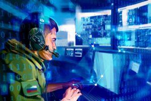 «Национальные киберугрозы: новые вызовы и опыт противодействия»: как противостоять чужим «правительственным» агрессорам