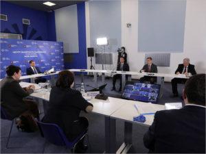 Профсоюзы поддержали поправки «Единой России» в закон о занятости