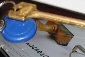 Квартирный вопрос испортил: две женщины в Брянске пойдут под суд за подделку наследства
