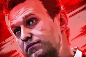 «Штаб Навального. Полный финиш»: с протестом — на выезд