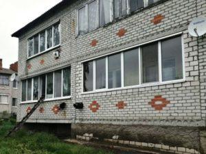 Герои среди нас: мужчина спас четверых в пожаре под Новозыбковом