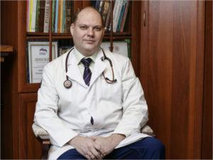 Евгений Тимаков: «У нас лучшая вакцина в мире, не надейтесь ни на какой «коллективный иммунитет» без вакцинации»