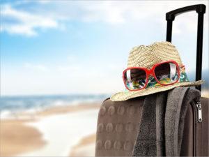 Половина работников  брянских компаний отправится в отпуске в «путешествие по России»