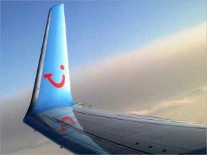 Туроператор TUI в июне открывает чартеры из Брянска в Анапу