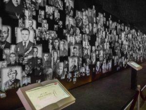 «Лица Победы»: жители Брянской области смогут рассказать о героях своей семьи всей стране