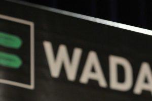 WADA намерено вновь пустить под откос российский спорт — без доказательств и без научной базы