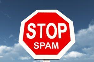 Компания Tele2 подписала меморандум с ФАС о противодействии голосовому спаму