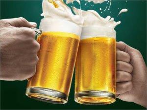 Брянское УФАС «хайли-лайкли» решило, что русские квасом не чокаются — только пивом