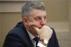 Брянский губернатор признал третью волну коронавируса