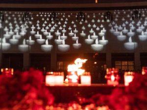 Музей Победы пригласил жителей Брянской области на онлайн-программу ко Дню памяти и скорби