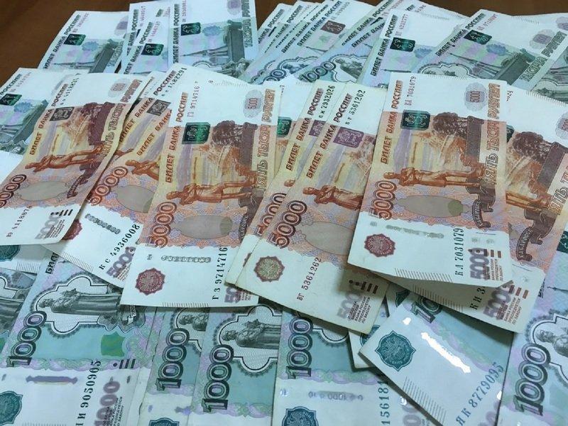 Вслед за «чёрной банкиршей» в Брянске под суд отправлены ещё 24 обнальщика