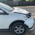 Трагедия в Палужье: кроссовер сбил двух женщин, одна из них погибла на месте