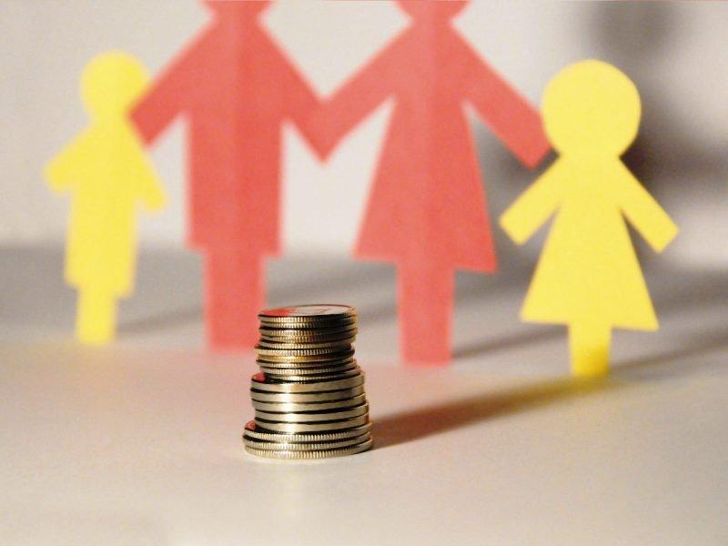 Брянская область заняла 77 место в рейтинге регионов по уровню благосостояния семей
