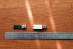 Свидание в стародубской ИК-5 отменилось из-за двух флеш-карт