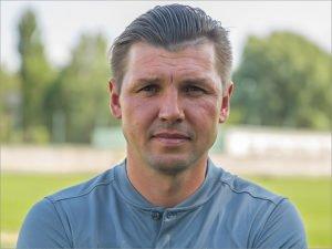 Первый сбор брянского «Динамо» начинается 16 июня. С тремя игроками на контракте