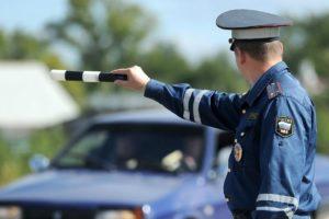 В Брянске из-за Дня города 16-17 сентября точечно ограничат движение транспорта