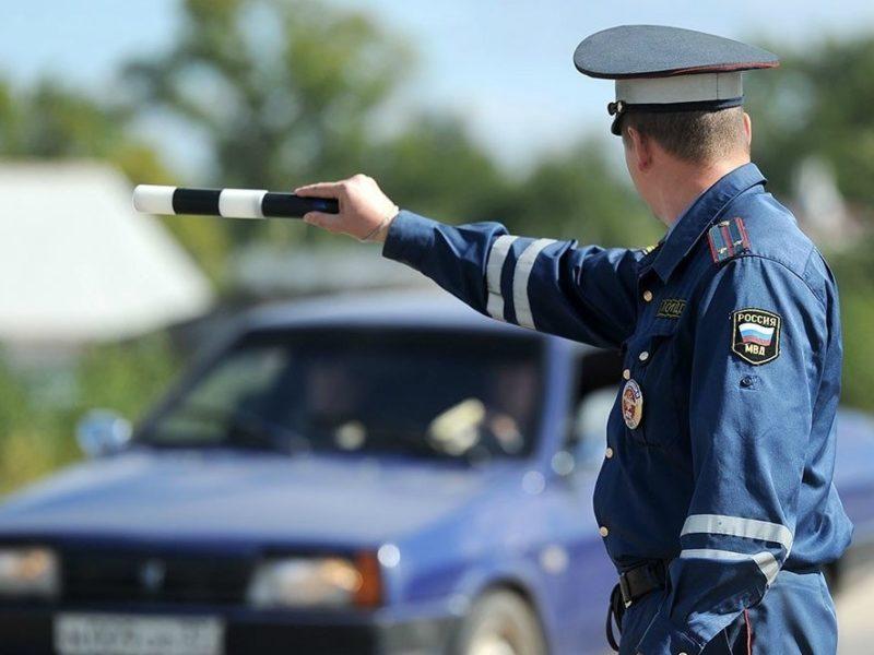 В Брянске на несколько дней ограничат движение и парковку у стадионов «Динамо» и Брянских партизан