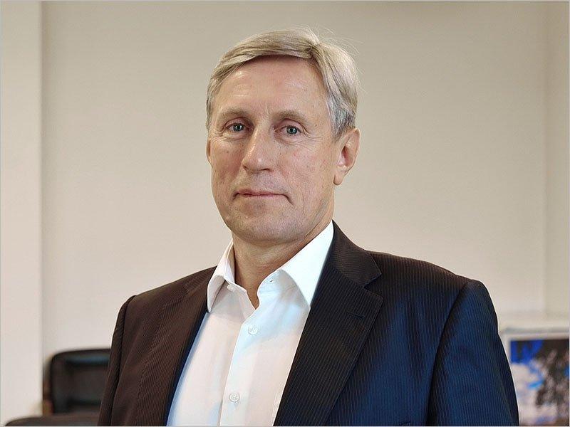 Беглый олигарх назвал Володина и Гринкевича самыми пропрезидентскими кандидатами на выборах в Госдуму