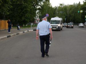 В Брянске «усилят контроль» за соблюдением масочного режима. Особенно на транспорте