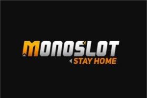 MonoSlot – только честные и выгодные условия