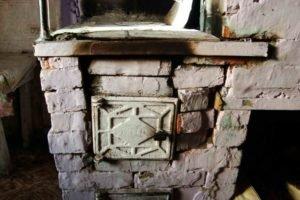 Финансовую поддержку на замену печного газового отопления на более современное оборудование получат 500 брянских семей
