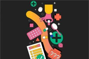 7 опасных последствий регулярного употребления обезболивающих средств