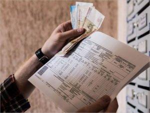 Высшая брянская математика: тарифы на ЖКХ с 1 июля вырастут на 5%, а общие платежи необъяснимо вырастут менее, чем на 3%