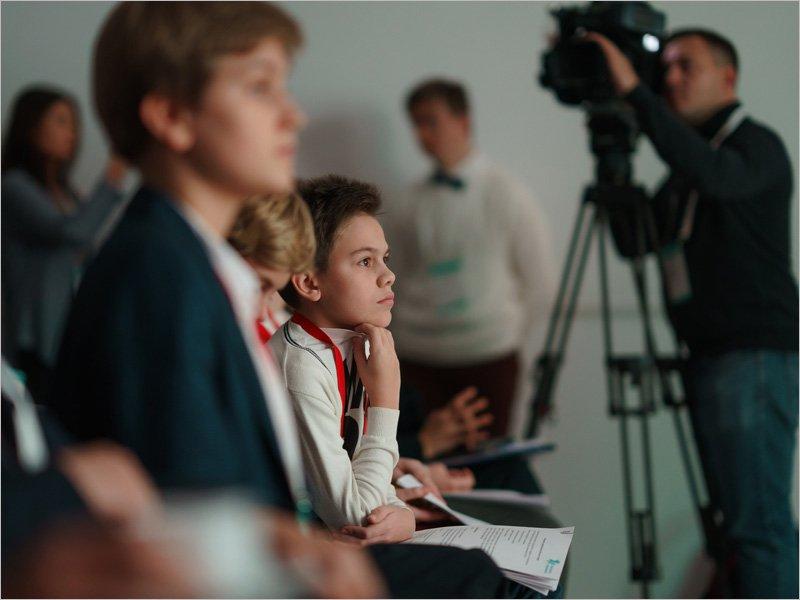Tele2 и фонд «Навстречу переменам» снова инвестируют в продвинутые социальные решения
