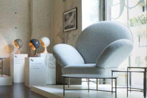 Дизайнерские мягкие стулья. Непрактичная мебель или оптимальный вариант?