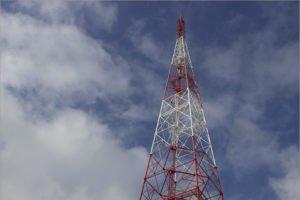 Компания Tele2 досрочно установила 500 базовых станций на объектах РТРС