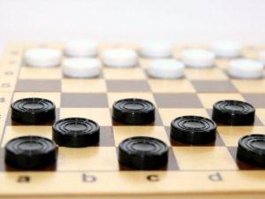 Президент Федерации шашек России наградит победителей чемпионата Брянской области