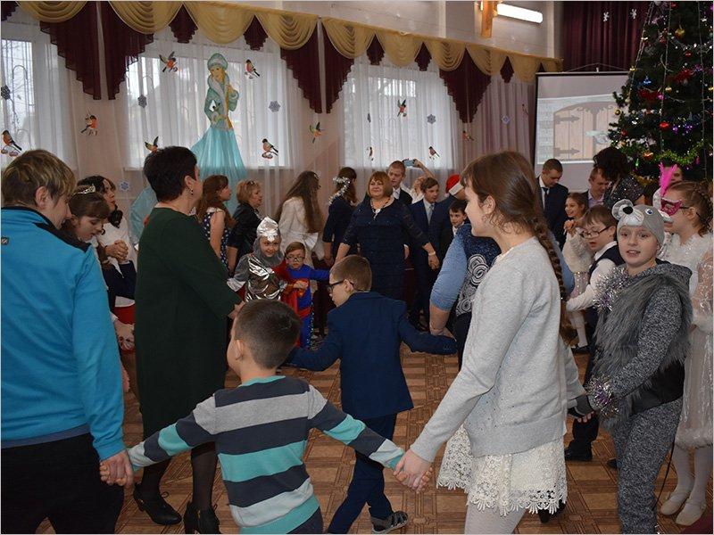 Департамент добрых дел «Мираторга»: забота об образовании, культуре и душе