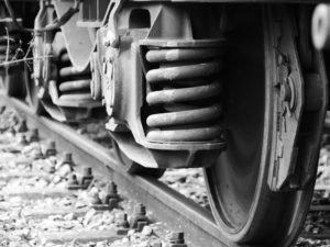 Брянский облсуд добавил год сцепщику поездов, по вине которого на путях погиб человек