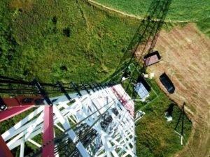 Оператор Tele2 расширил сеть в трафиковых местах Брянской области