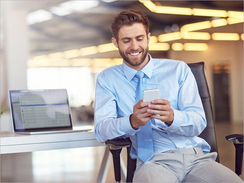 Tele2 увеличивает доход частных инвесторов с помощью кэшбэка на бирже