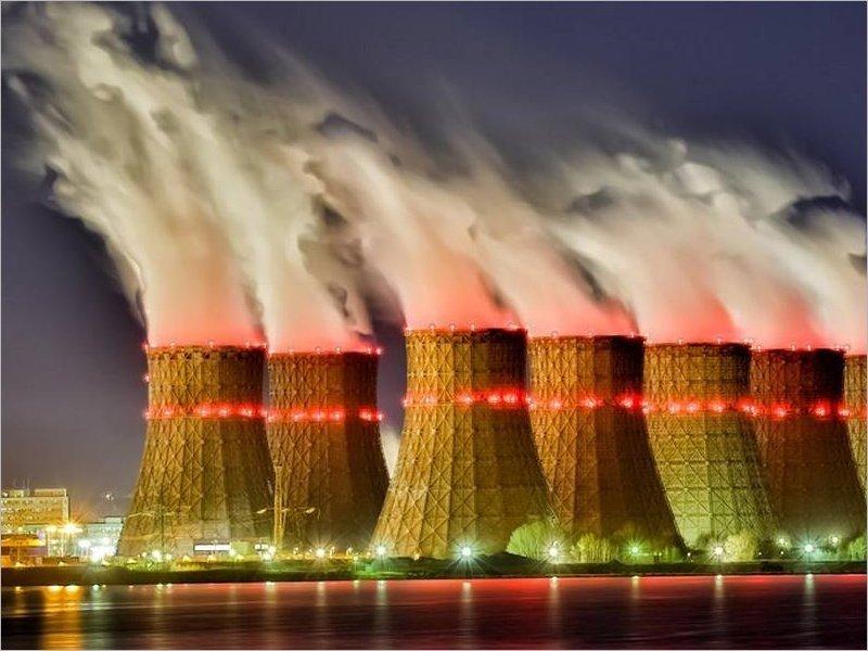 Безопасна ли ядерная энергетика и зачем в Россию свозят отработанный уран