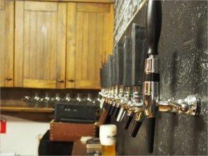 Пиво в умеренных дозах имеет ряд полезных свойств – научное исследование