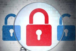 В Брянске заблокированы паблики задержанных последователей Тесака. Не все