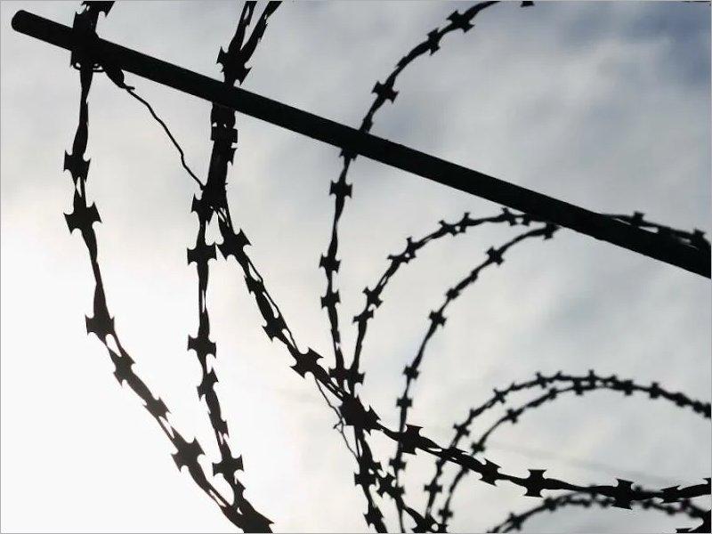В брянских колониях и СИЗО сидят более 4,5 тыс. человек — УФСИН