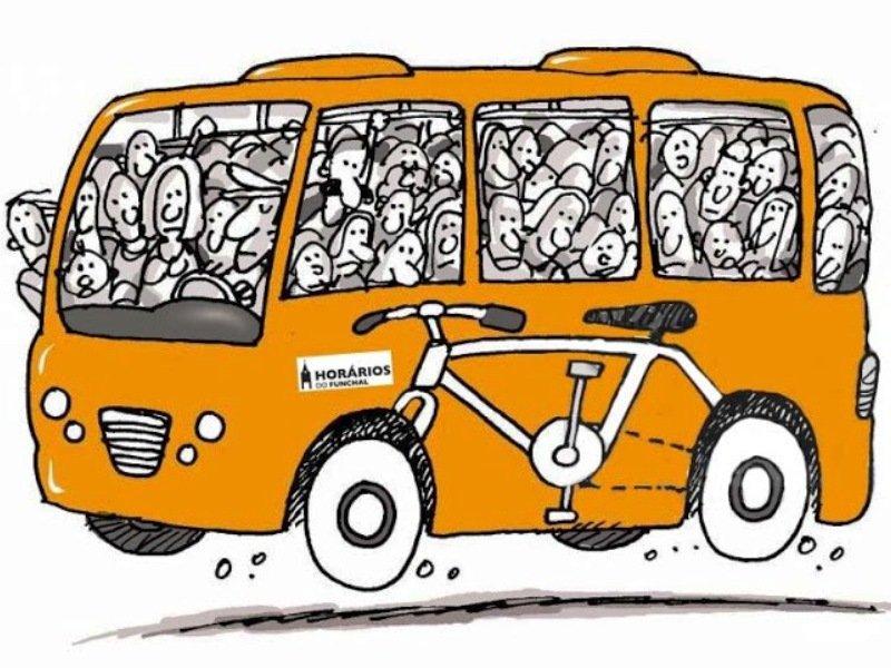 От «улучшения работы общественного транспорта» в Брянске больше всего пострадали жители Володарского района