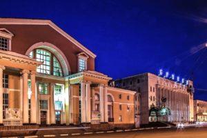 В Брянске по выходным добавили автобусный рейс к вечернему московскому поезду