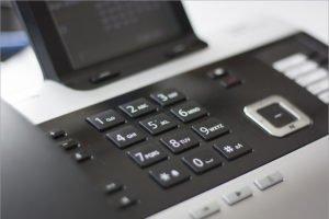 Количество абонентов виртуальной АТС «Ростелекома» превысило полмиллиона