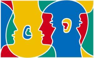 Русский, английский и ещё больше полутора сотен: население России знает 170 языков