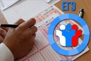 По итогам ЕГЭ-2021 в Брянской области — семеро двухсотбалльников
