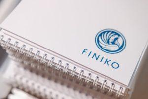 «Партнёров» рухнувшей финансовой пирамиды Finiko «разводят» по второму кругу