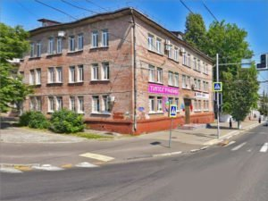В Брянске возбуждено уголовное дело из-за невыплат 15,4 млн. рублей зарплаты