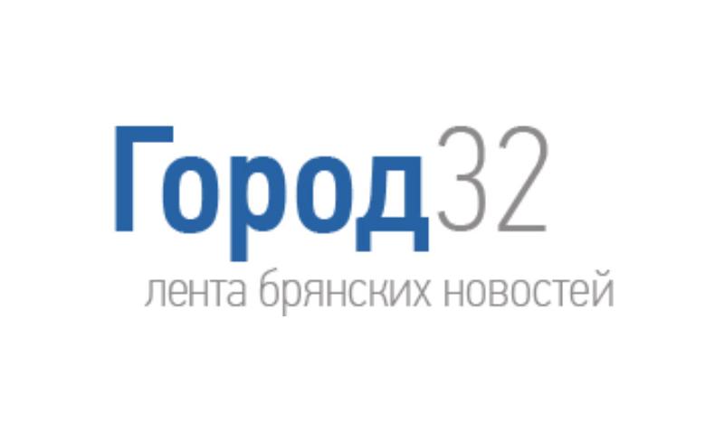 Сайт go32.ru заблокирован Роскомнадзором